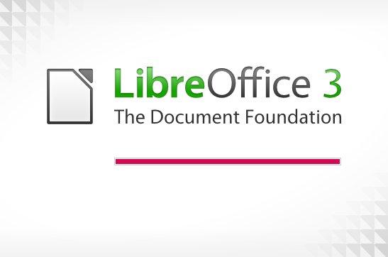 Instal·lar LibreOffice en català