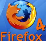 FireSSH i FireFTP, ampliant Firefox
