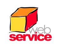 Web service amb PHP i NuSOAP