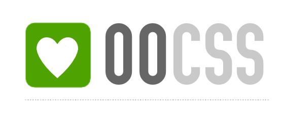 OOCSS (2a part), profunditzant en els widgets