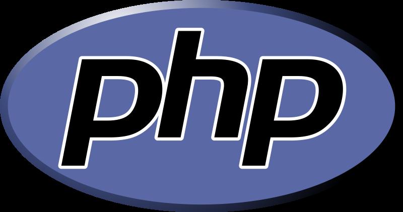 Esborrar nodes del DOM en PHP